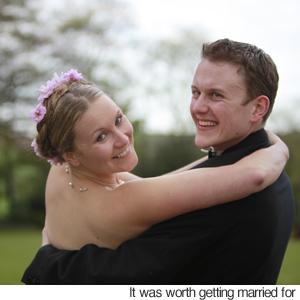 http://newsliteimgs.s3.amazonaws.com/100510_weddingjob.jpg