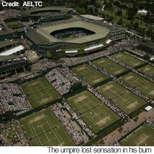 John+isner+tennis+match+longest