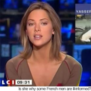 News in sex