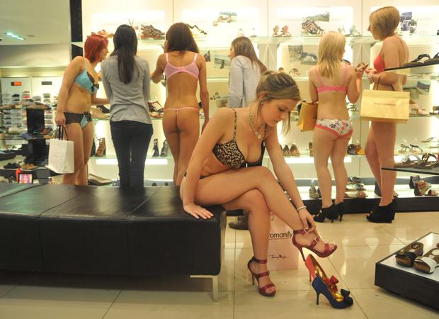 [Image: 110411_underwear2.jpg]